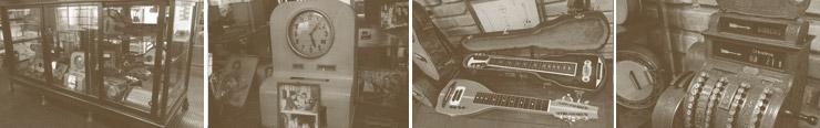 foto-indice-interior-da-loja